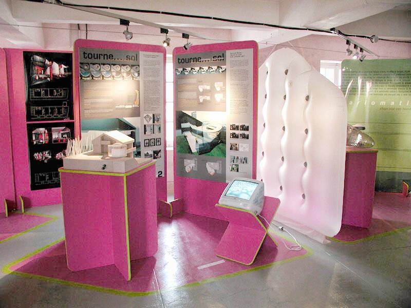 Archilab Ausstellung 02.jpg