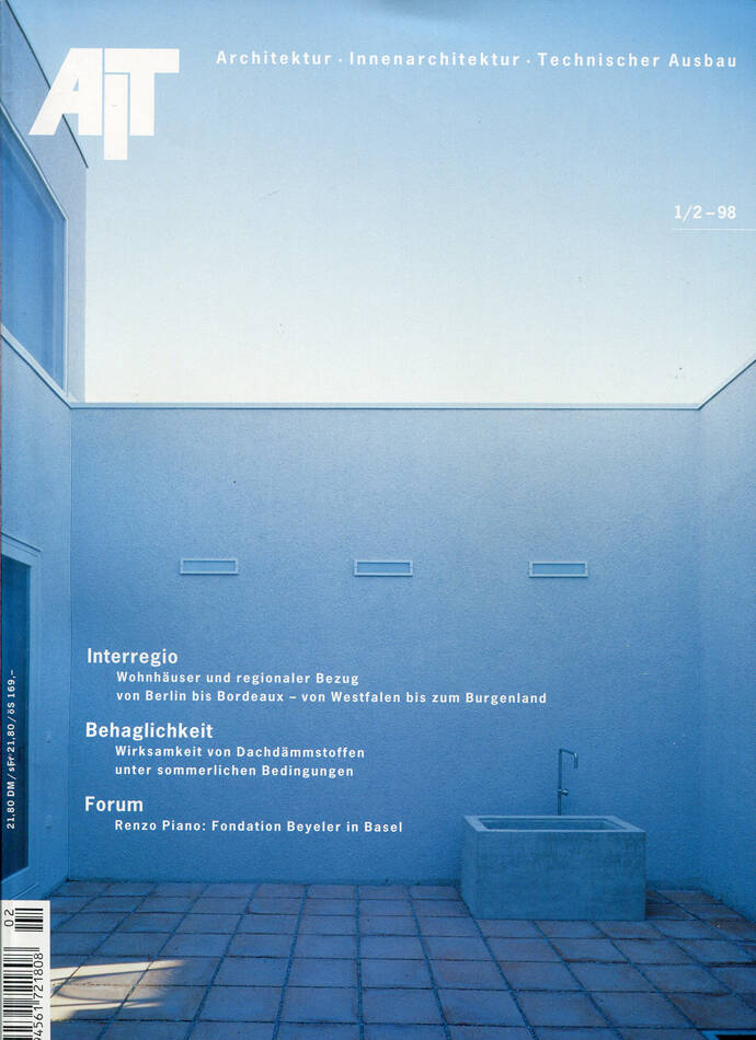 Architektur-mobil img084.jpg