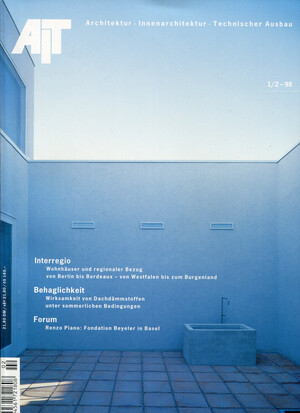 Unbuilt / Competitions / Research img084.jpg