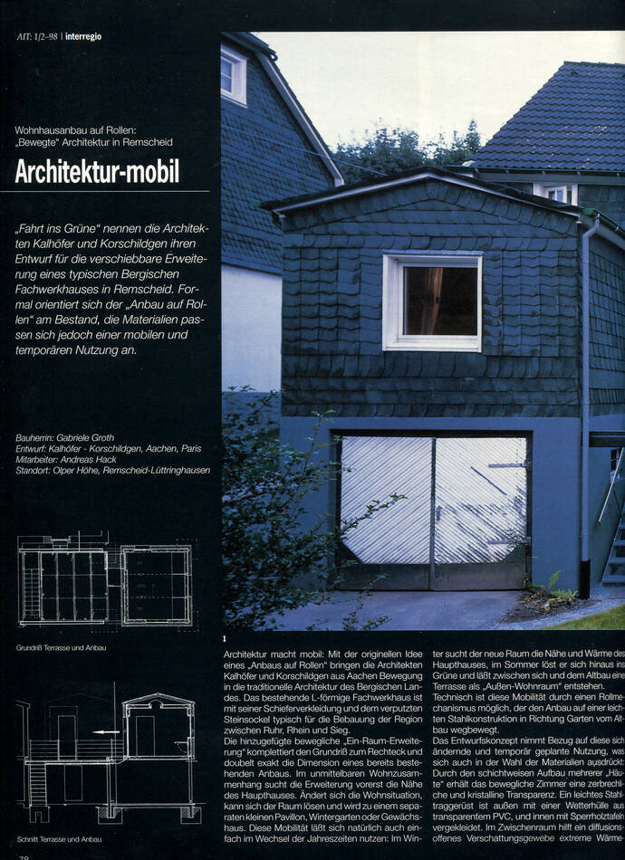 Architektur-mobil img085.jpg