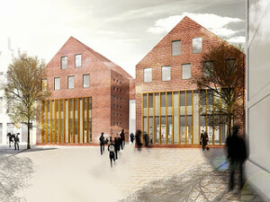 Library and City Archive Nienburg 02.jpg