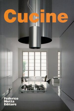 Cucine 01.jpg