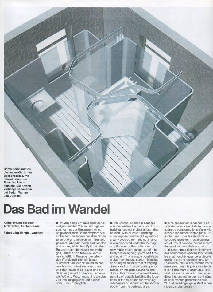 Das Bad im Wandel 02.jpg