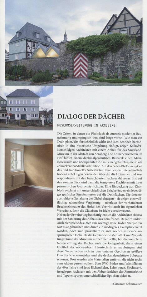 Dialog der Dächer 02.jpg