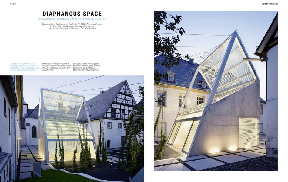 Diaphanous Space 03.jpg
