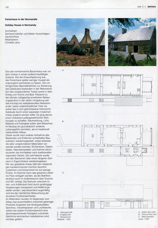 Ferienhaus in der Normandie 02.jpg