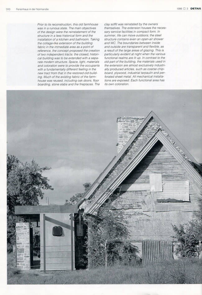 Ferienhaus in der Normandie 06.jpg