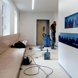 Design of a citizens' office 01.jpg