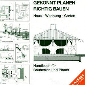 Planung / Wettbewerbe  / Forschung 01.jpg