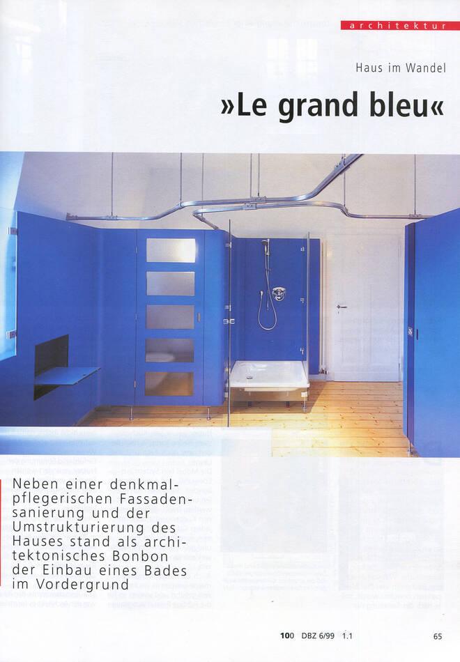 Haus im Wandel 02.jpg