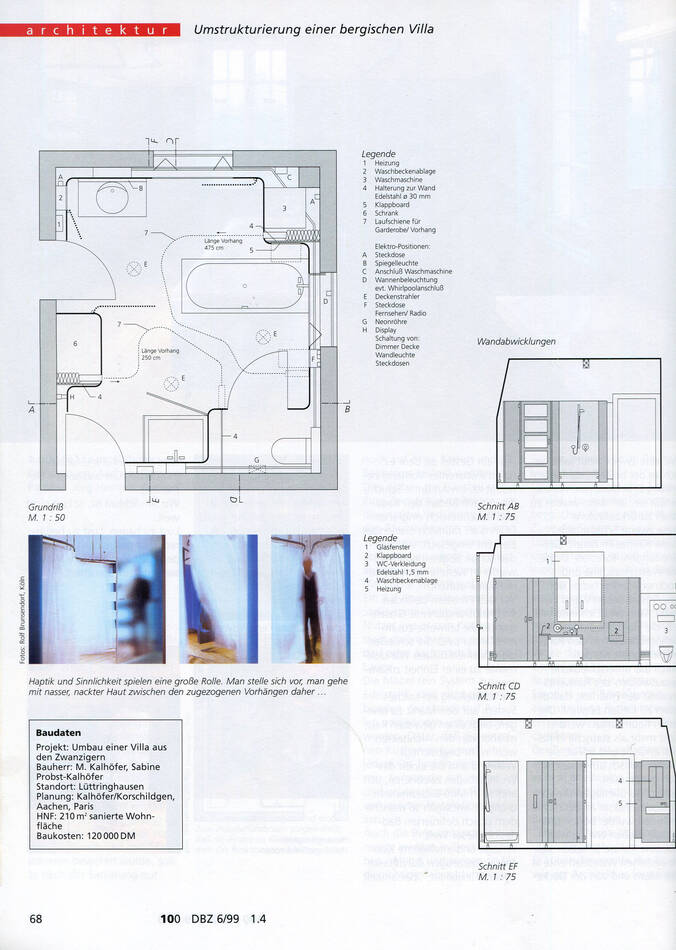 Haus im Wandel 05.jpg