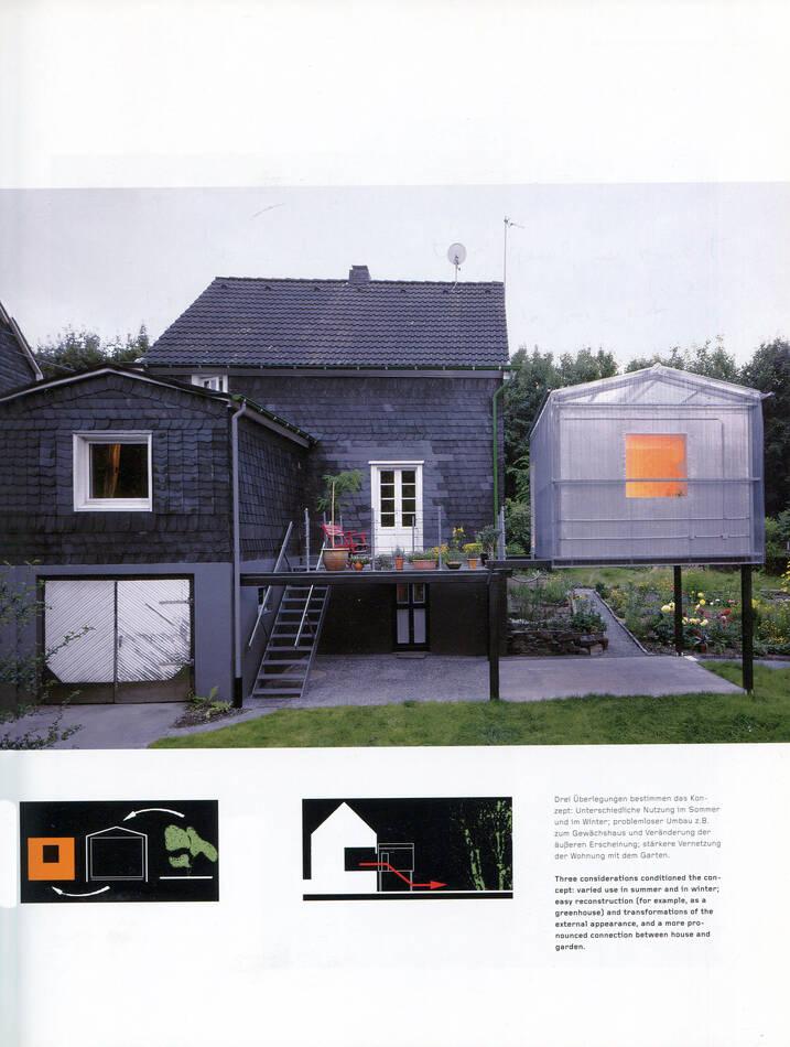 Kalhöfer Korschildgen 05.jpg