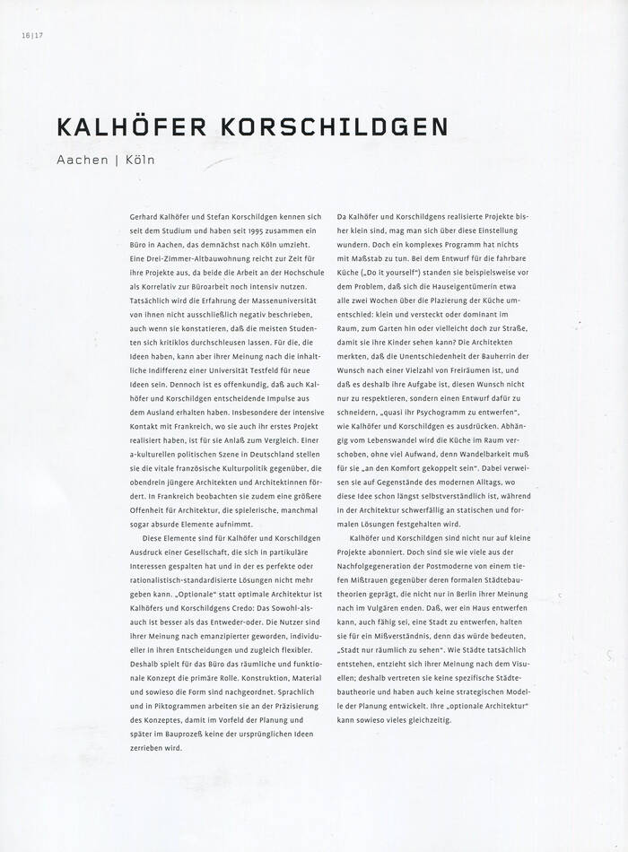 Kalhöfer Korschildgen 02.jpg