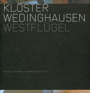 Kloster Wedinghausen Westflügel 01.jpg