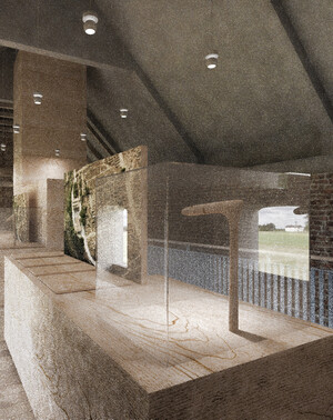 Landau Stone Age Museum 01.jpeg