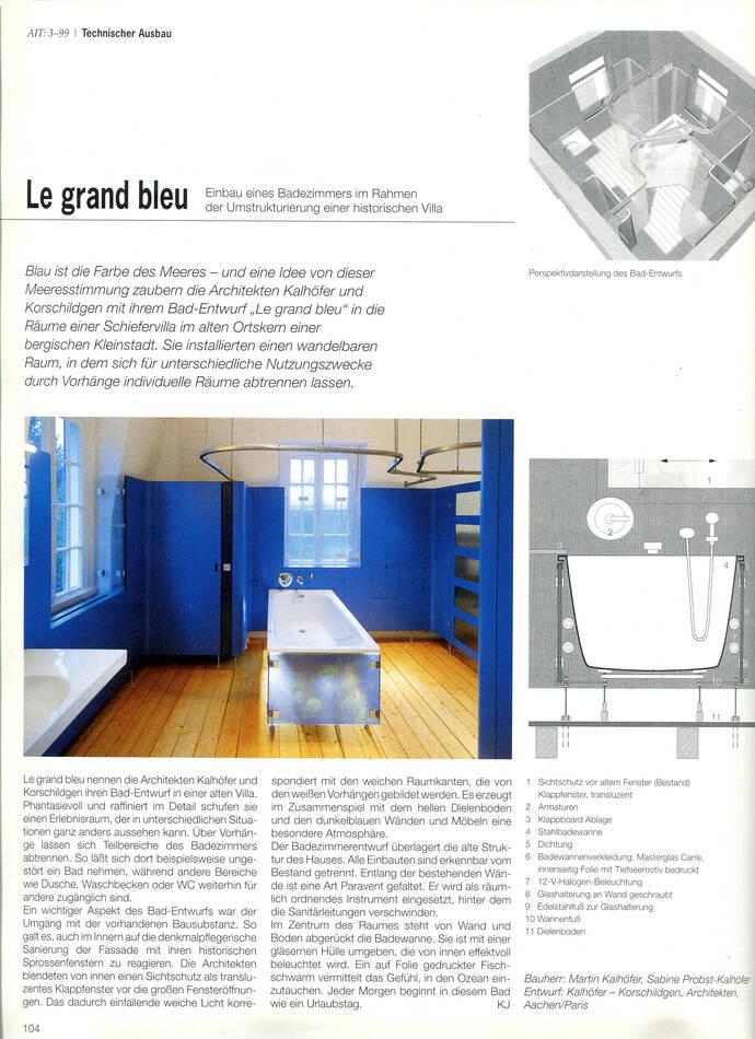 Le grand bleu 02.jpg