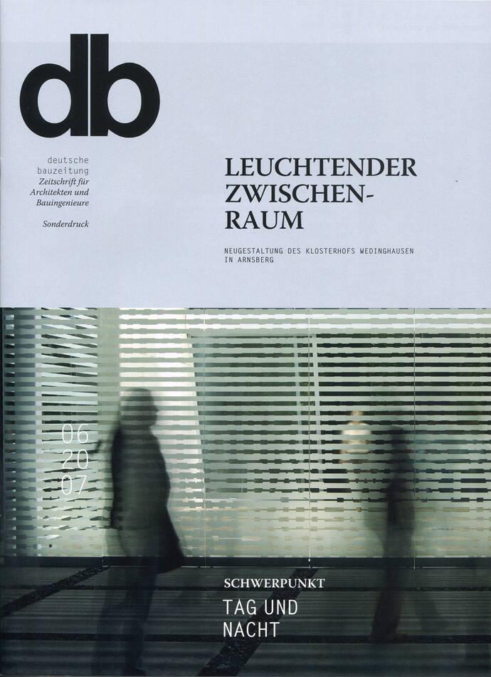 Leuchtender Zwischenraum 01.jpg