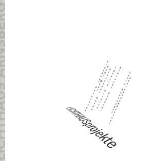 Unbuilt / Competitions / Research 01.jpg