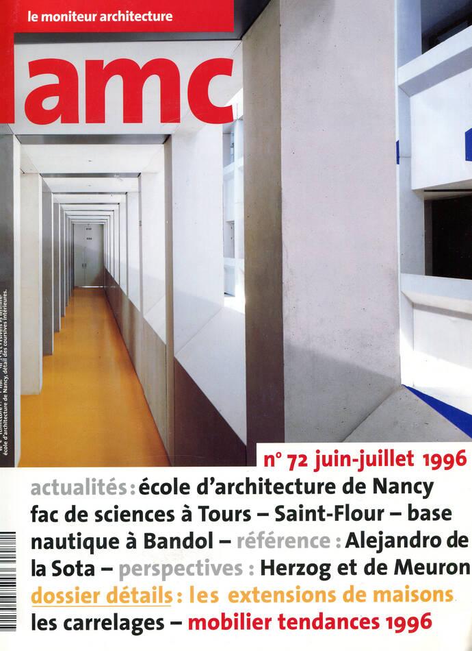 Mesnil-Villeman 01.jpg