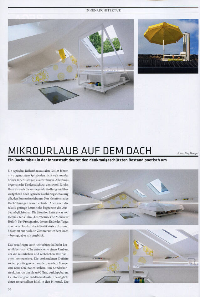 Mikrourlaub auf dem Dach 02.jpg