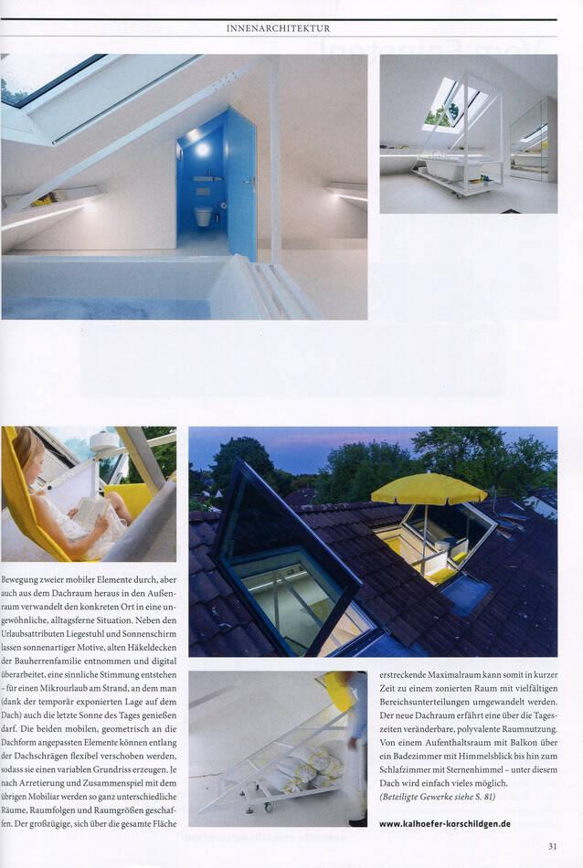 Mikrourlaub auf dem Dach 03.jpg
