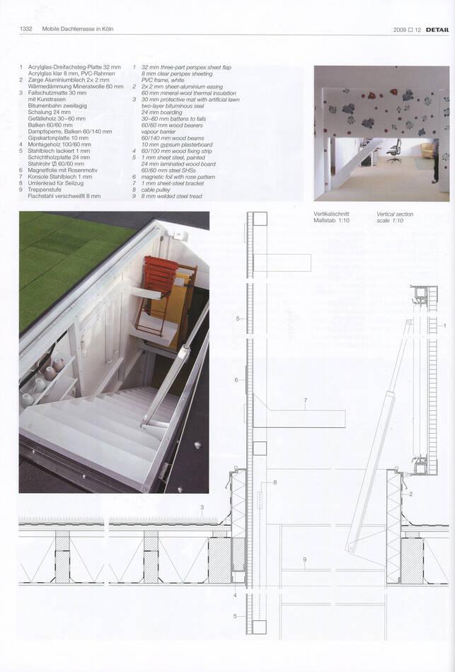 Mobile Dachterrasse in Köln 04.jpg