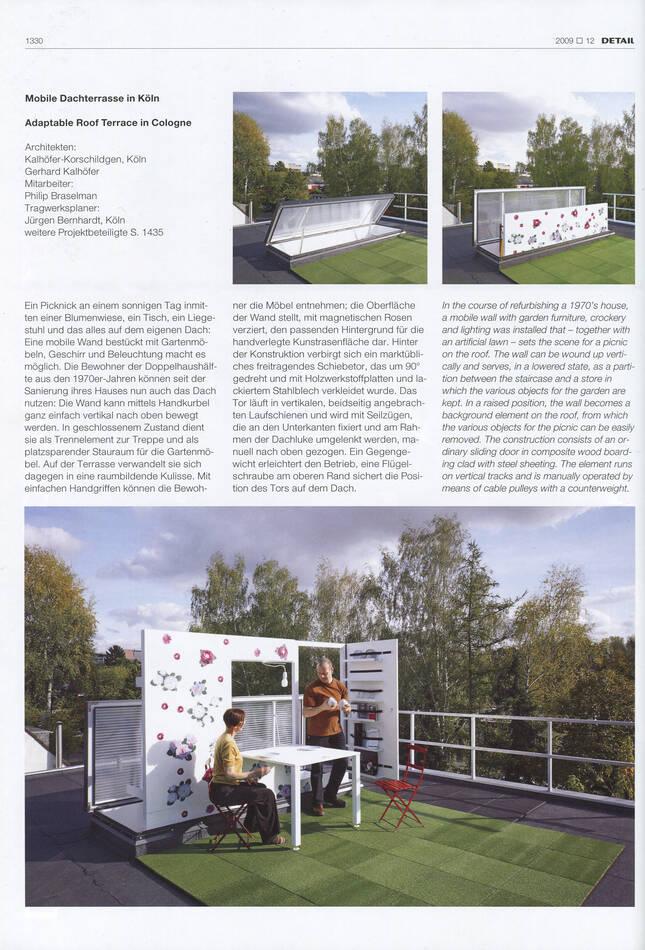 Mobile Dachterrasse in Köln 02.jpg
