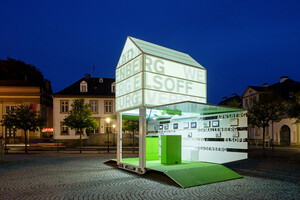 Mobile information pavilion for rent jh2281-090.jpg