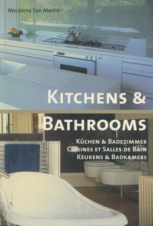 Modern Bathrooms 01.jpg