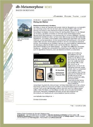 Museumserweiterung in Arnsberg 01.jpg