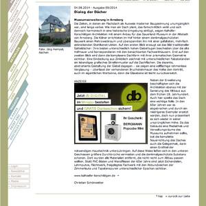Museum extension in Arnsberg 01.jpg
