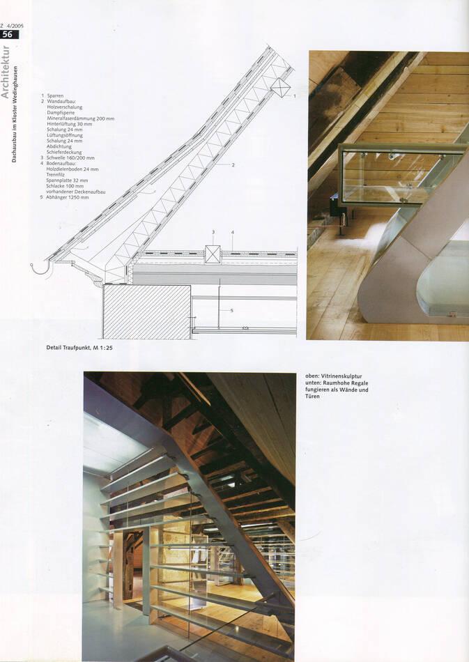 Neues Archiv in alter Struktur 06.jpg