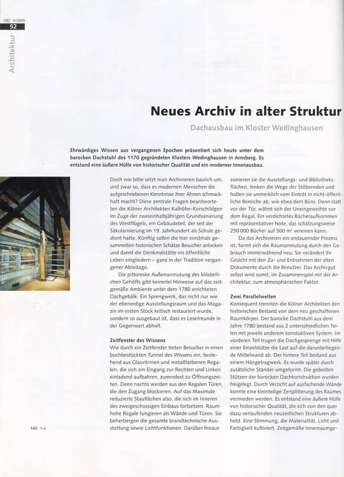 Neues Archiv in alter Struktur 02.jpg