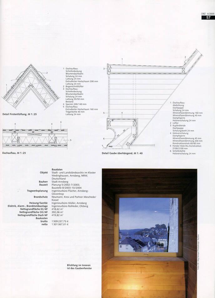 Neues Archiv in alter Struktur 07.jpg