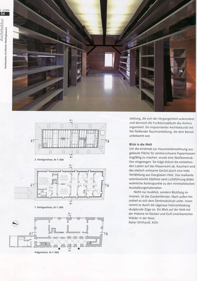 Neues Archiv in alter Struktur 04.jpg