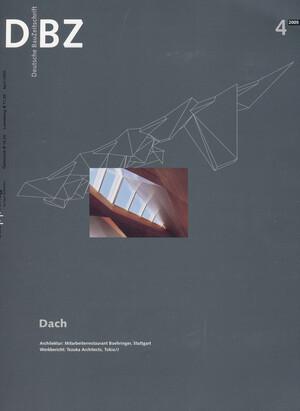 Neues Archiv in alter Struktur 01.jpg