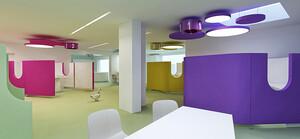 New citizens' office in Monheim 04.jpg