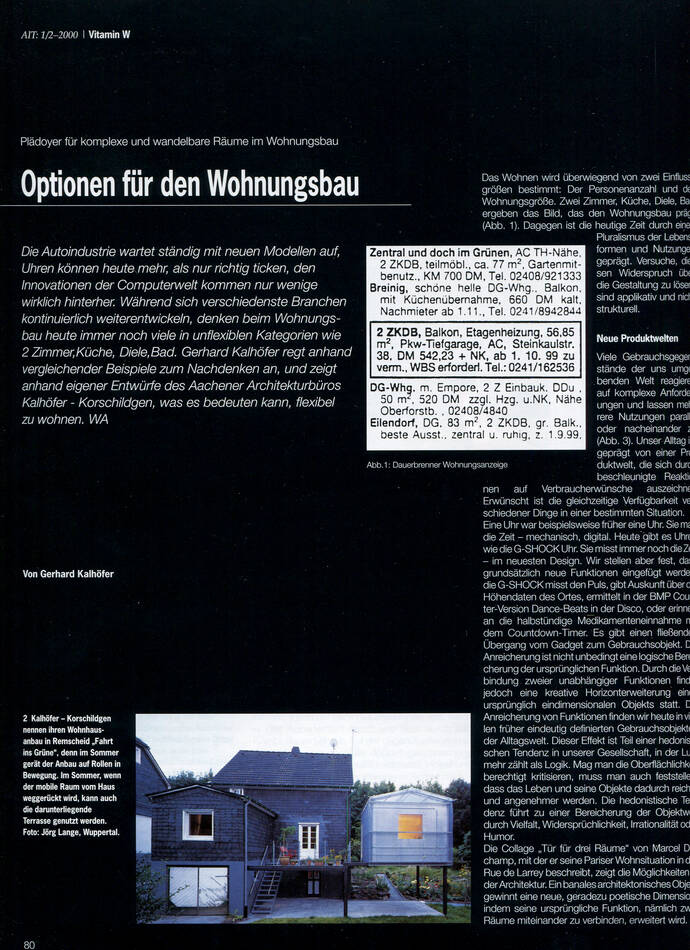 Optionen für den Wohnungsbau 02.jpg
