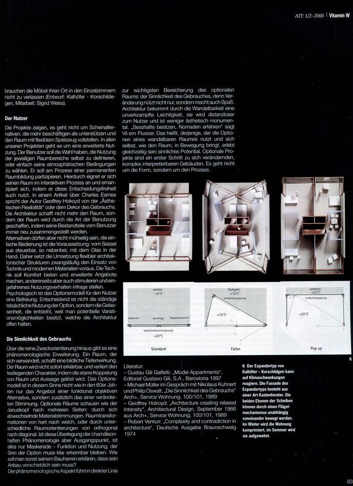 Optionen für den Wohnungsbau 05.jpg