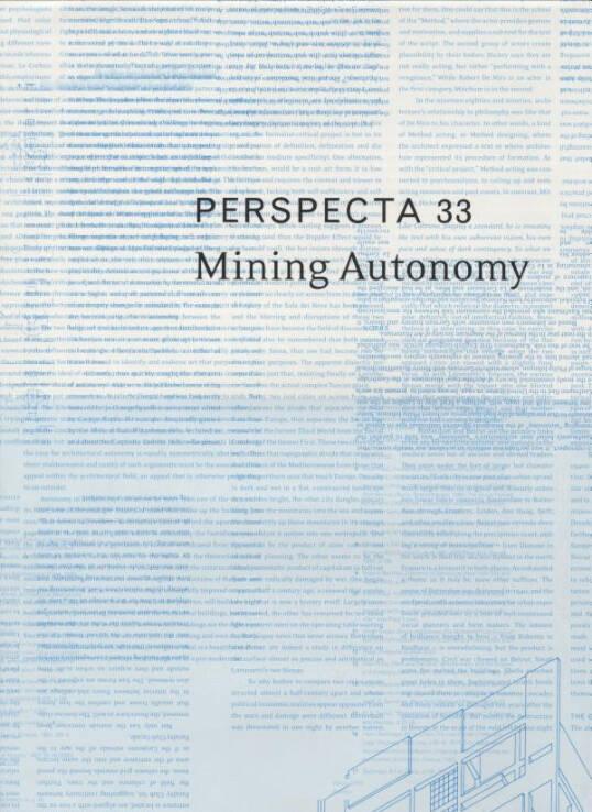 Perspecta 33: Mining Autonomy 01.jpg