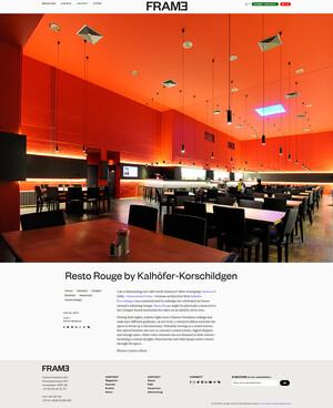 Resto Rouge by Kalhöfer Korschildgen 01.jpg