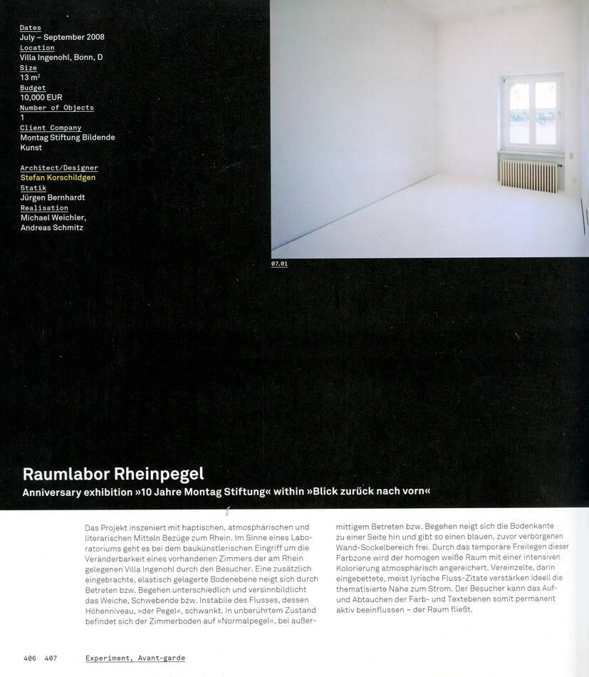Rheinpegel Raumlabor 02.jpg