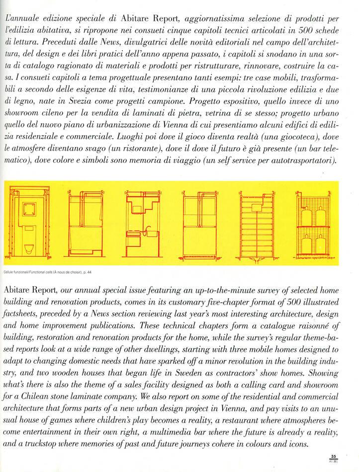 Three Projects 01.jpg