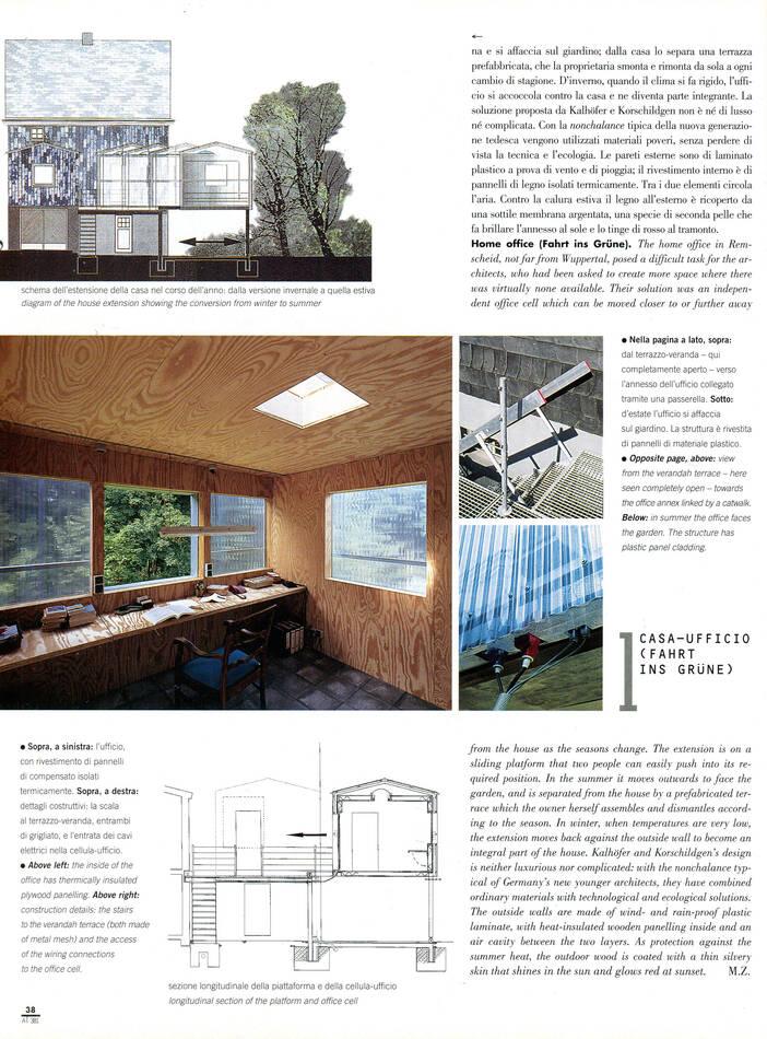 Three Projects 04.jpg