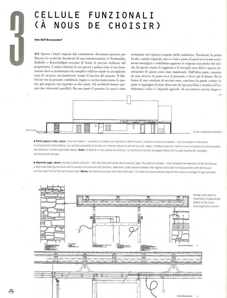 Three Projects 10.jpg