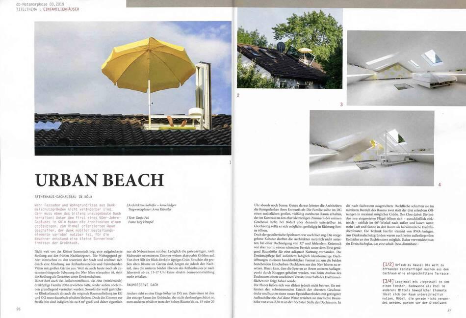 Urban Beach 04.jpg