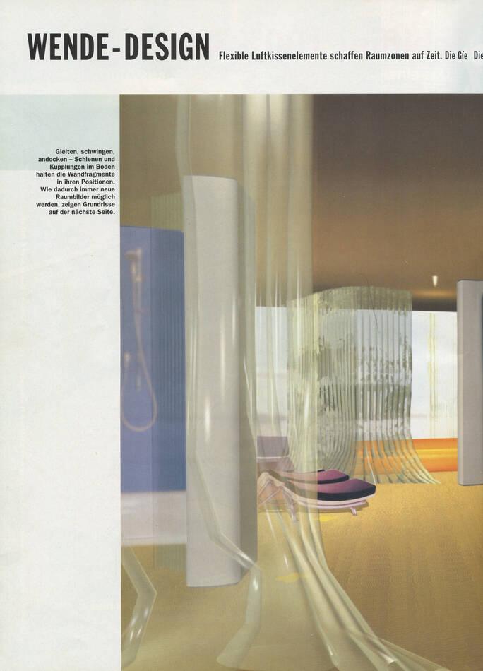 Wende Design 02.jpg