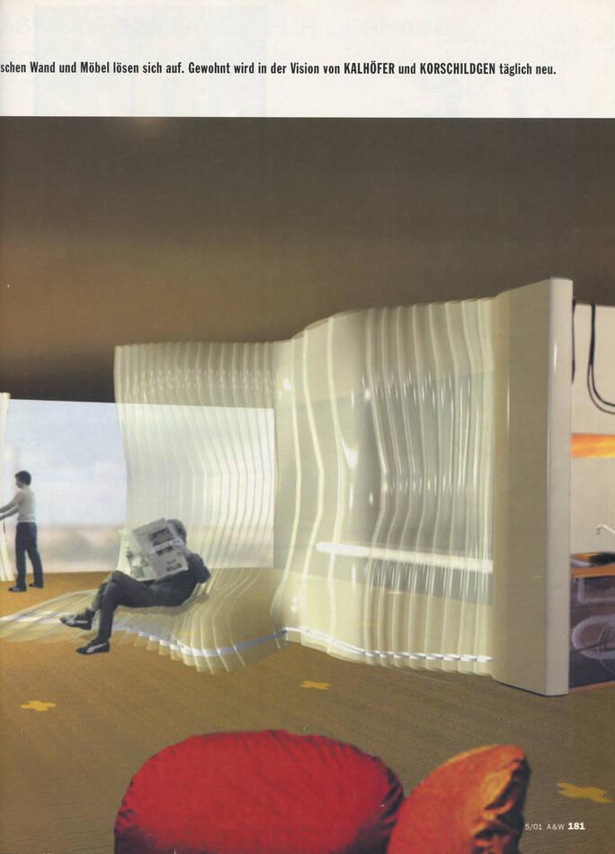 Wende Design 03.jpg