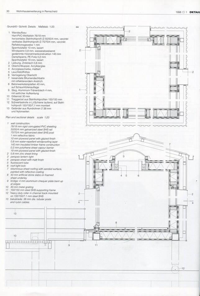 Wohnhauserweiterung in Remscheid 04.jpg