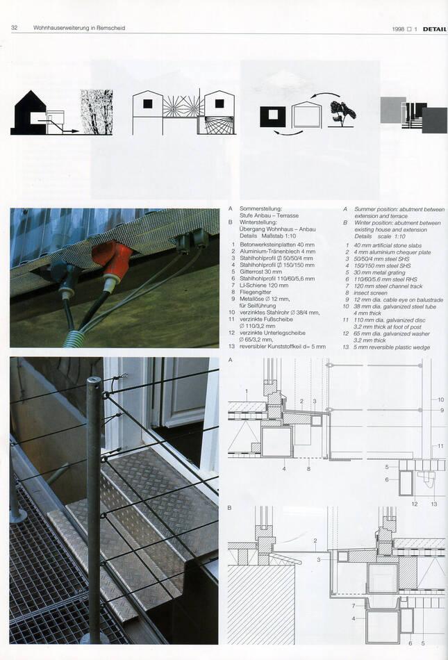Wohnhauserweiterung in Remscheid 06.jpg